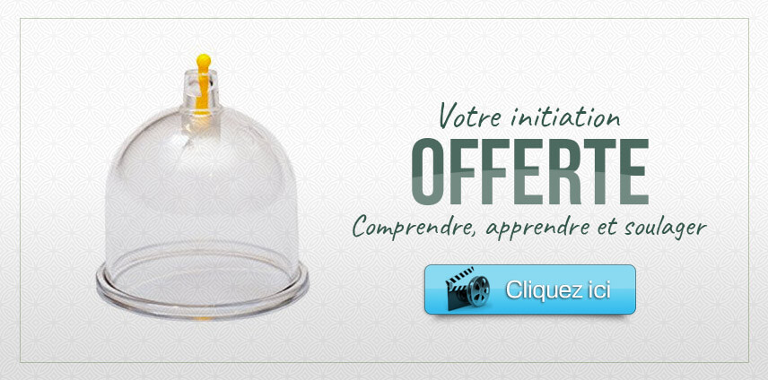 Formation initiation hijama montpellier