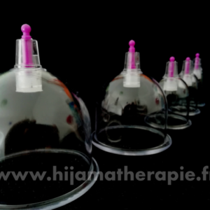 hijama-kit-ventouses-cupping-therapie massage massages