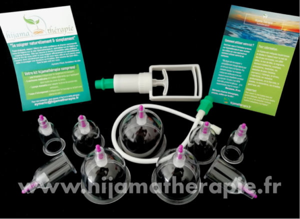 hijama-kit-ventouses-cupping-therapie massages massage
