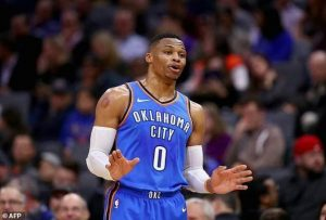 hijama-cupping-ventouse-nba-sport-Russell-Westbrook
