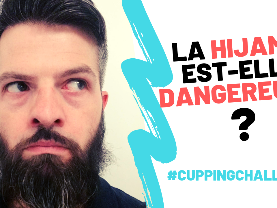 hijama-danger-cupping-therapie-ventouse