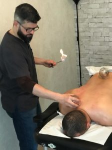 hijama-cupping-therapie-formation-atelier